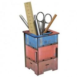 Blyantholder (hØj container)