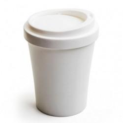 Blyantholder (kaffekop)