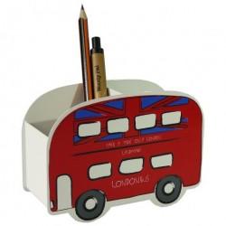 Blyantholder (london bus)