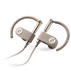 B&O Earset trådløse høretelefoner - Limestone