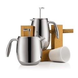 Bodum COLUMBIA kaffebrygger dobbeltvægget, 4 kop, 0.5 l