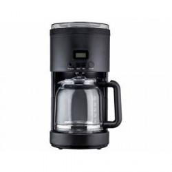 Bodum Kaffemaskine Sort