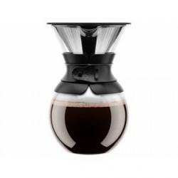 Bodum Pour Over Kaffebrygger 1 l