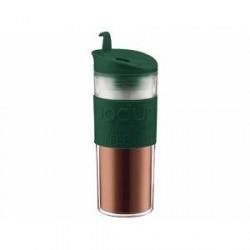 Bodum Rejsekrus Grøn 0,45 l 1 stk.