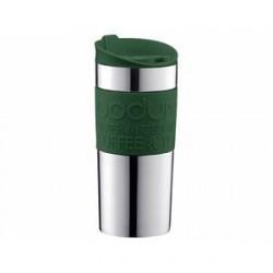Bodum Rejsekrus Mørkegrøn 0,35 l 1 stk.
