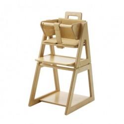 BØrnestolen (beige)