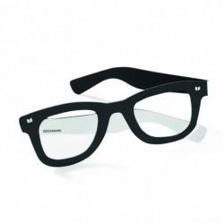 BogmÆrke (briller)