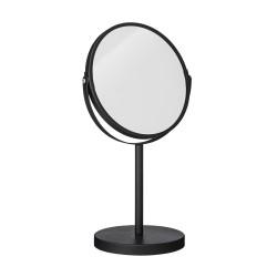Bordspejl i sort - Bloomingville