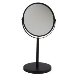 Bordspejl - sort