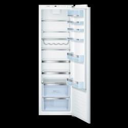Bosch AccentLine køleskab (177 cm)