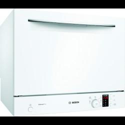 Bosch bordopvaskemaskine SKS62E32EU (hvid)