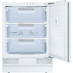Bosch GUD15A55 fryseskab