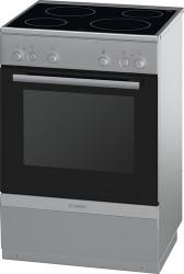 Bosch HCA722251U
