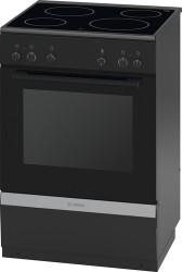 Bosch HCA722261U