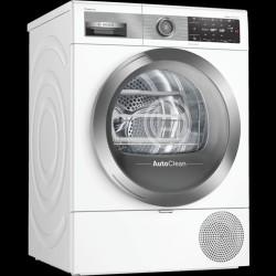Bosch Home Professional tørretumbler WTX8HEL9SN
