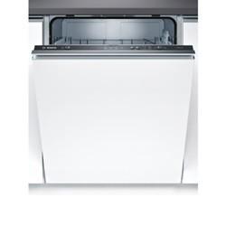 Bosch integrerbar opvaskemaskine SMV24AX01E