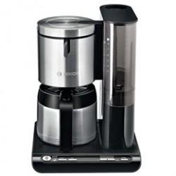 Bosch kaffemaskine - TKA8653