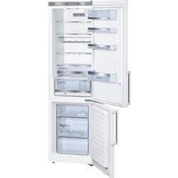 Bosch KGE39AW42 køle fryseskab