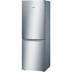 Bosch KGN33NL20 køle fryseskab