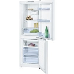 Bosch KGN33NW20 køle fryseskab