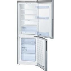 Bosch KGV33UL30 køle fryseskab