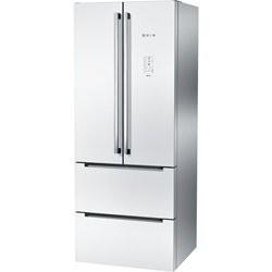 Bosch KMF40SW20 amerikanerkøleskab