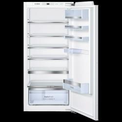 Bosch køleskab (122.1cm)