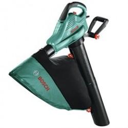 Bosch løvsuger - ALS 2400