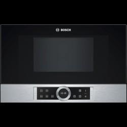 Bosch mikroovn -