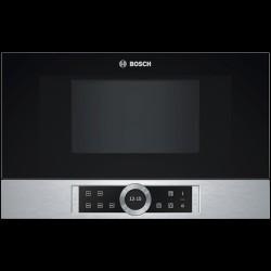 Bosch mikroovn