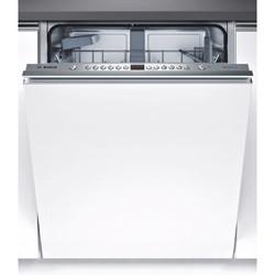 Bosch Opvaskemaskine fuldt integrerbar. Serie | 4 SMV46CX05E