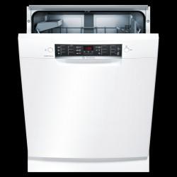 Bosch opvaskemaskine (hvid) TÆNK TESTVINDER