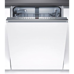 Bosch Opvaskemaskine. Serie | 4 Fuldt integrerbar SMV46CX07E