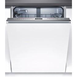 Bosch Opvaskemaskine Serie | 6 Fuldt integrerbar SMV68IX01E