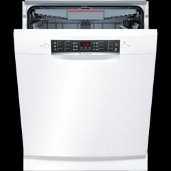 Bosch opvaskemaskine SMU46MW00S