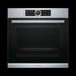 Bosch ovens 595