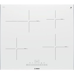 Bosch PIF672FB1E induktionskogeplade