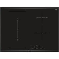 Bosch PVS775FC1E 70cm