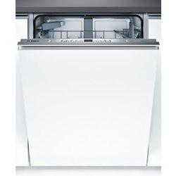 Bosch SBE45CX00E Integrerbar opvaskemaskine u/front