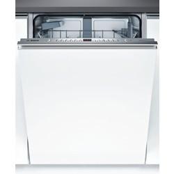 Bosch SBE46CX05E opvaskemaskine fuldt integrerbar