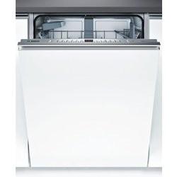 Bosch SBE46CX05E opvaskemaskine fuldt integrerbar - XL