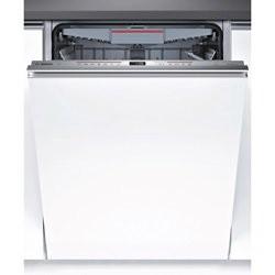 Bosch SBE67MX00E Integrerbar opvaskemaskine u/front