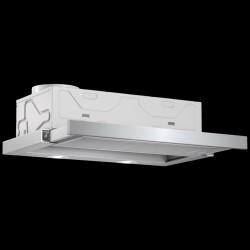 Bosch Serie 2 emhætte DFM064W50 - stål