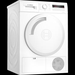 Bosch Serie 4 tørretumbler WTH8307LSN