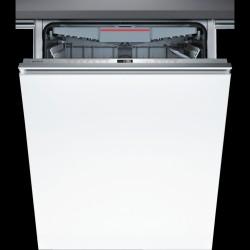 Bosch Serie 6 opvaskemaskine SBE67MX03E