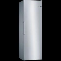 Bosch Series 4 fryser