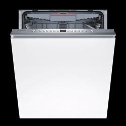 Bosch Series 4 Int. opvaskemaskine