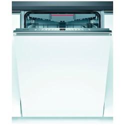 Bosch Series 4 integreret opvaskemaskine SBE46MX00E