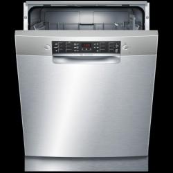 Bosch Series 4 opvaskemaskine SMU 46 AI01S