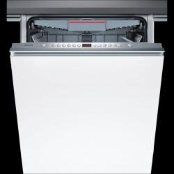 Bosch Series 4 opvaskemaskine SMV46MX04E